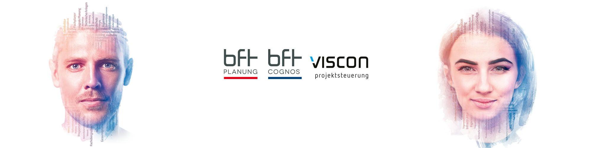 BFT Gruppe