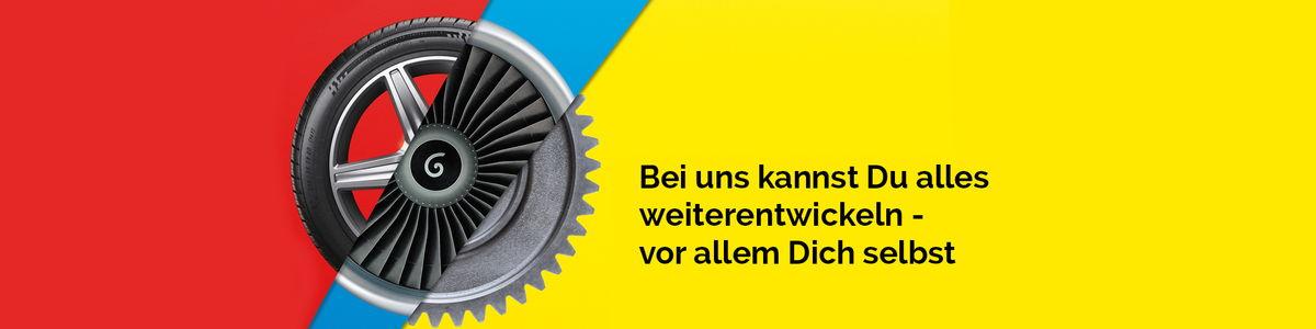 ALTEN GmbH cover