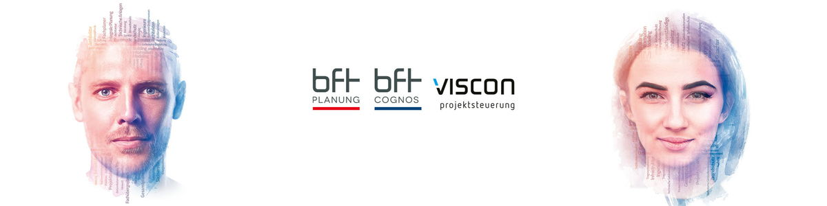 BFT Gruppe cover