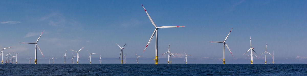 EnBW Energie Baden-Württemberg AG  cover