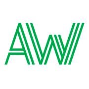 Academic Work Germany GmbH