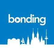 bonding Bremen