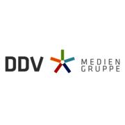 DDV Mediengruppe GmbH & Co. KG