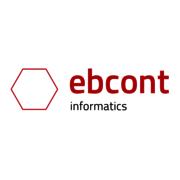 EBCONT informatics GmbH