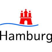 Freie und Hansesstadt Hamburg - Behörde für Stadtentwicklung und Wohnen