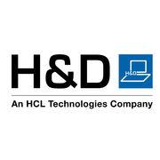 H&D – An HCL Technologies Company