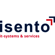 isento GmbH