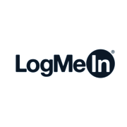 LogMeIn Germany GmbH