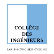 Collège des Ingénieurs