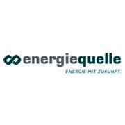 Energiequelle GmbH