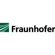 Fraunhofer-Gesellschaft zur Förderung der angewandten Forschung e.V.