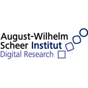 August-Wilhelm Scheer-Institut