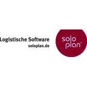 Soloplan GmbH