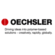 OECHSLER-Gruppe