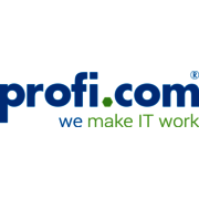profi.com AG business solutions