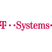 T-Systems on site services GmbH